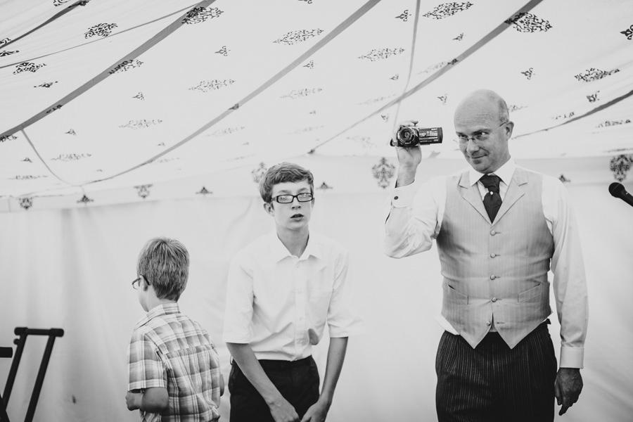 kent-wedding-photography089