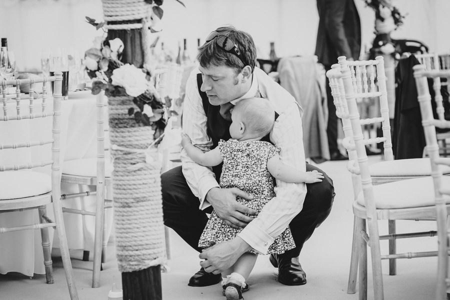 kent-wedding-photography090