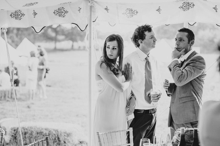 kent-wedding-photography091