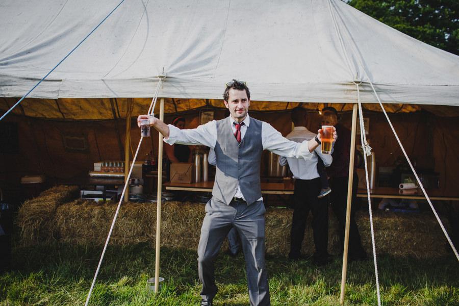 kent-wedding-photography094