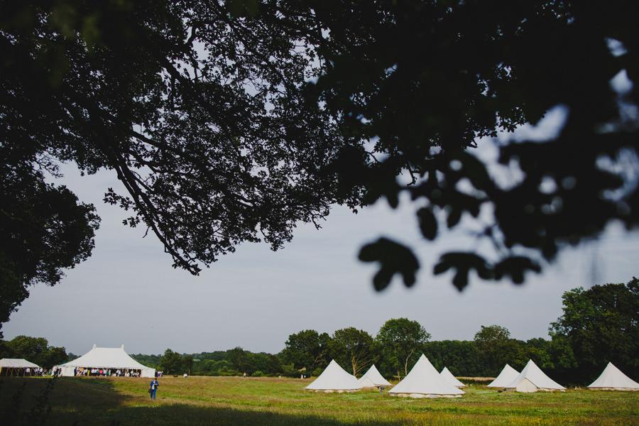 kent-wedding-photography095