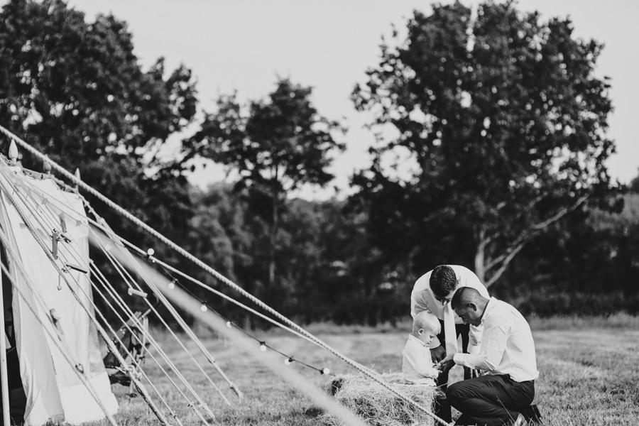 kent-wedding-photography096