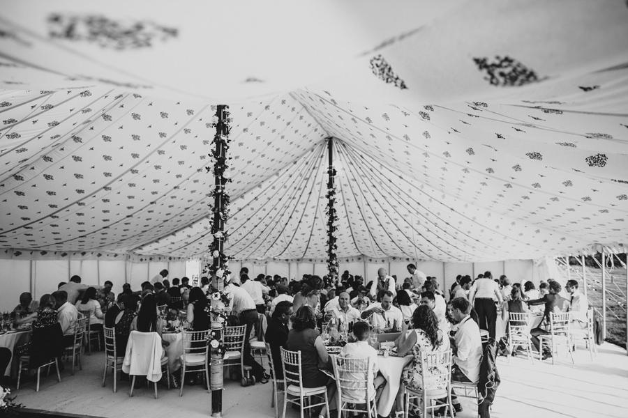 kent-wedding-photography097