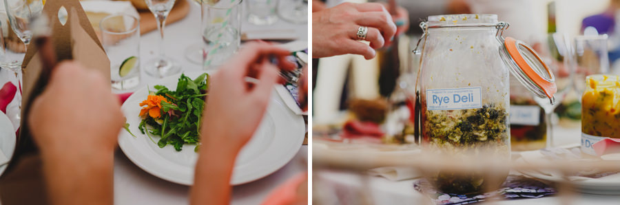 kent-wedding-photography098