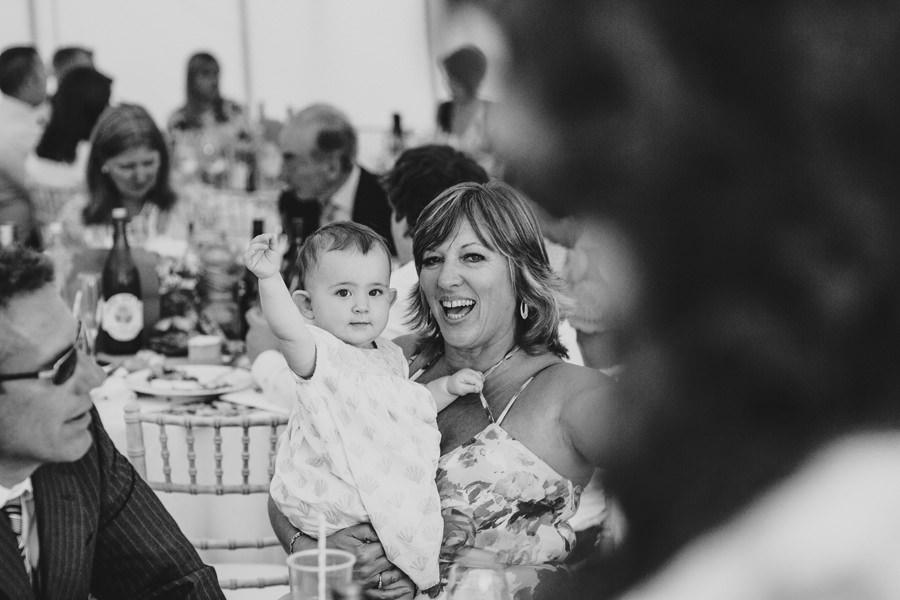 kent-wedding-photography099