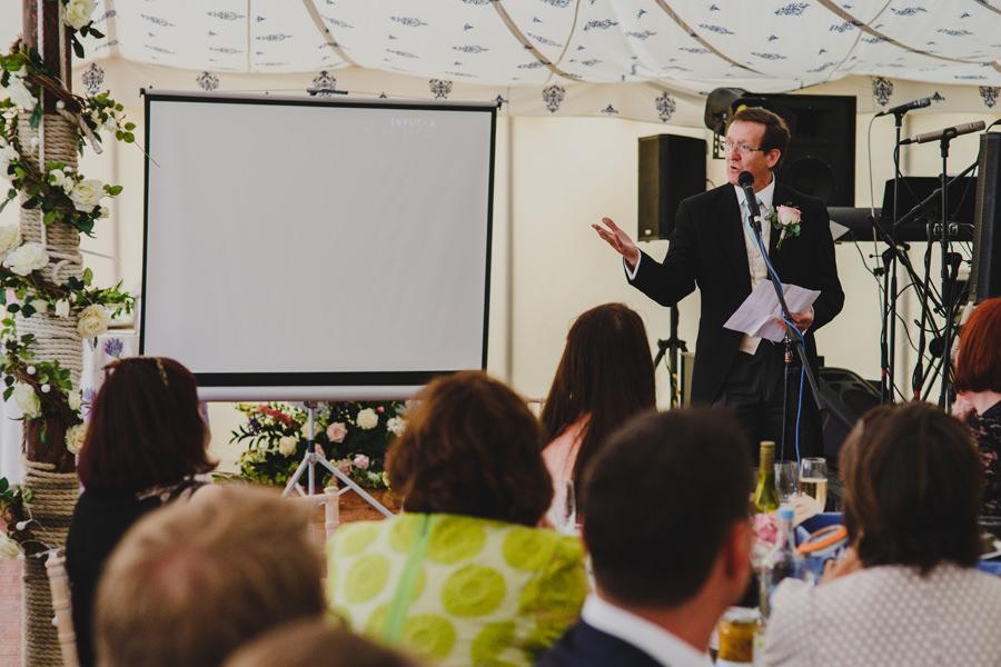 kent-wedding-photography104