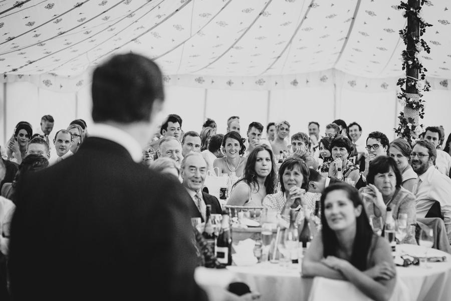 kent-wedding-photography105