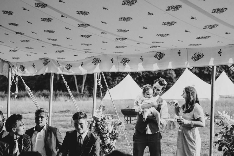 kent-wedding-photography108