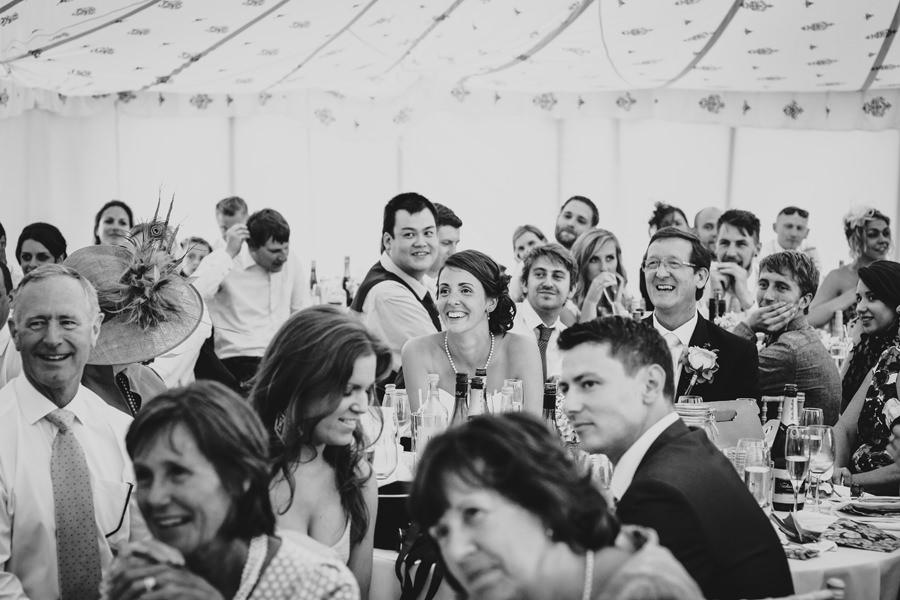 kent-wedding-photography109