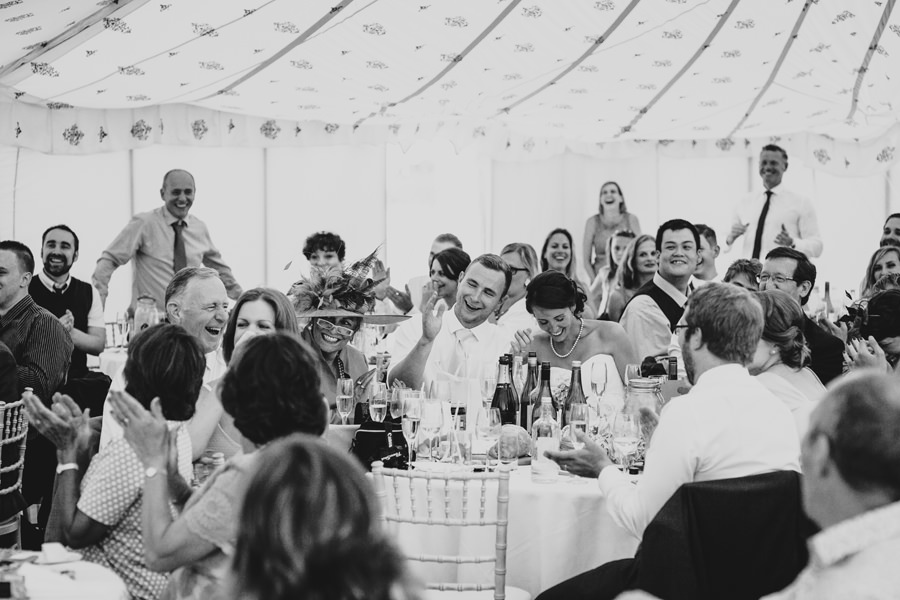 kent-wedding-photography112