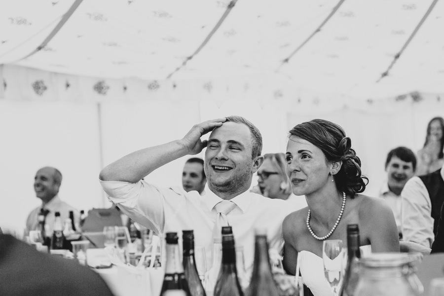 kent-wedding-photography113