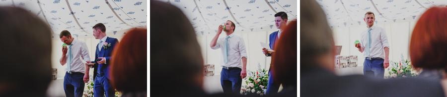 kent-wedding-photography114