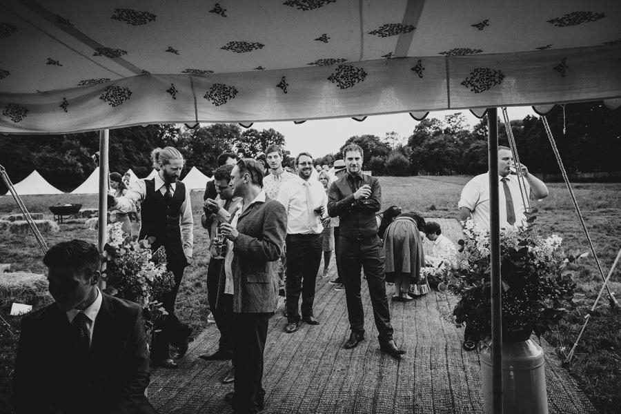 kent-wedding-photography115