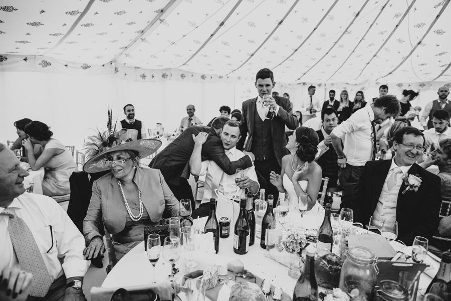 kent-wedding-photography116