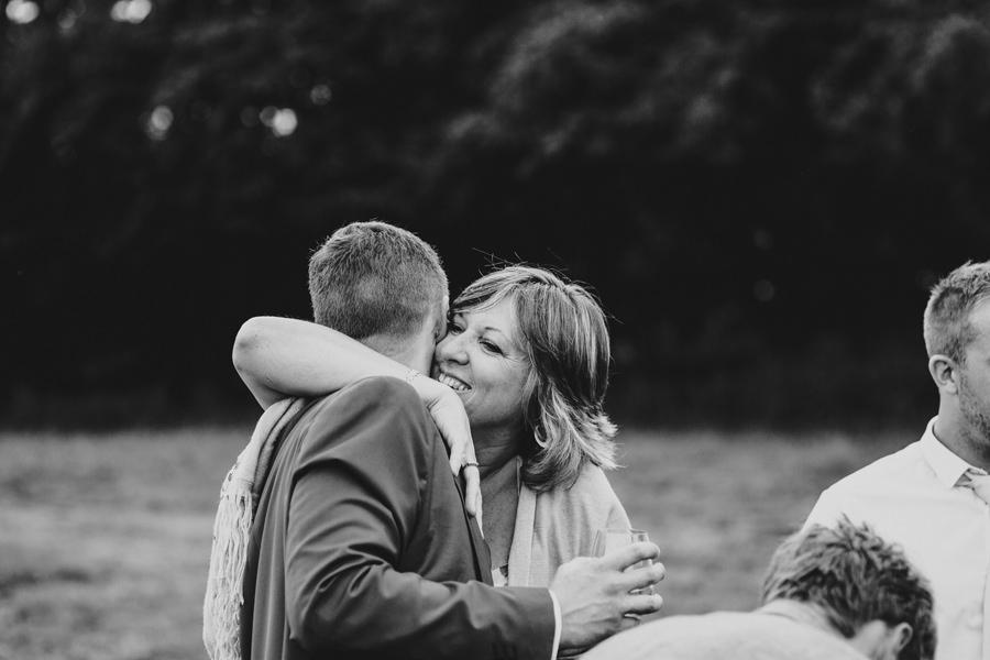 kent-wedding-photography117