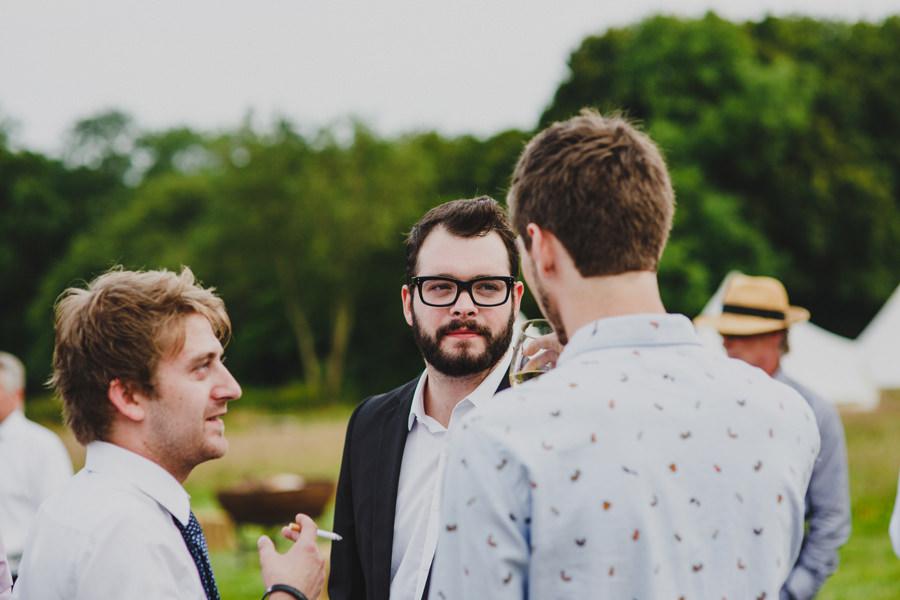 kent-wedding-photography118