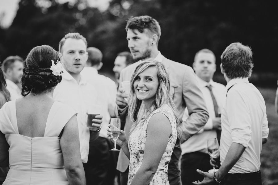 kent-wedding-photography120
