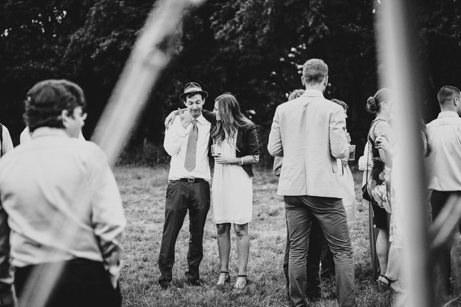 kent-wedding-photography123