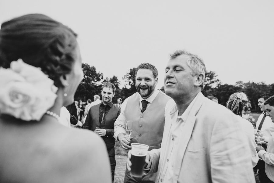 kent-wedding-photography124