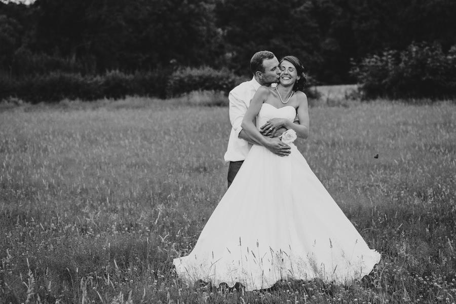 kent-wedding-photography125
