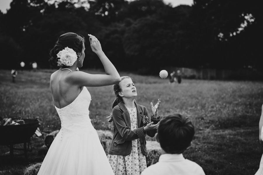 kent-wedding-photography126