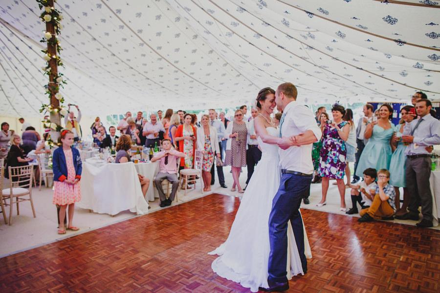 kent-wedding-photography129