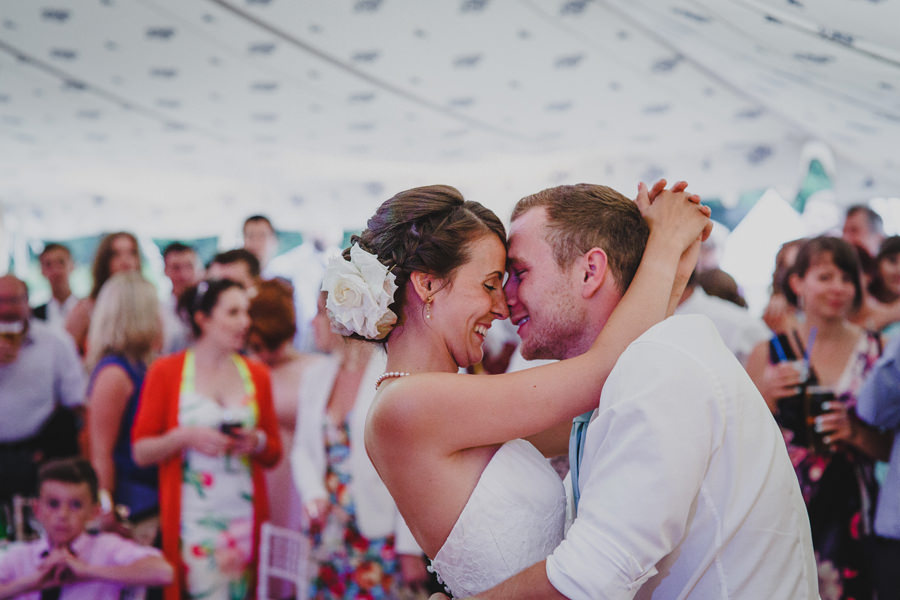 kent-wedding-photography130