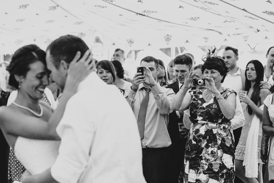 kent-wedding-photography131