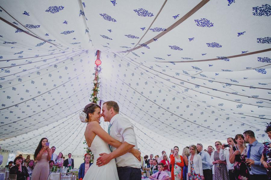 kent-wedding-photography132