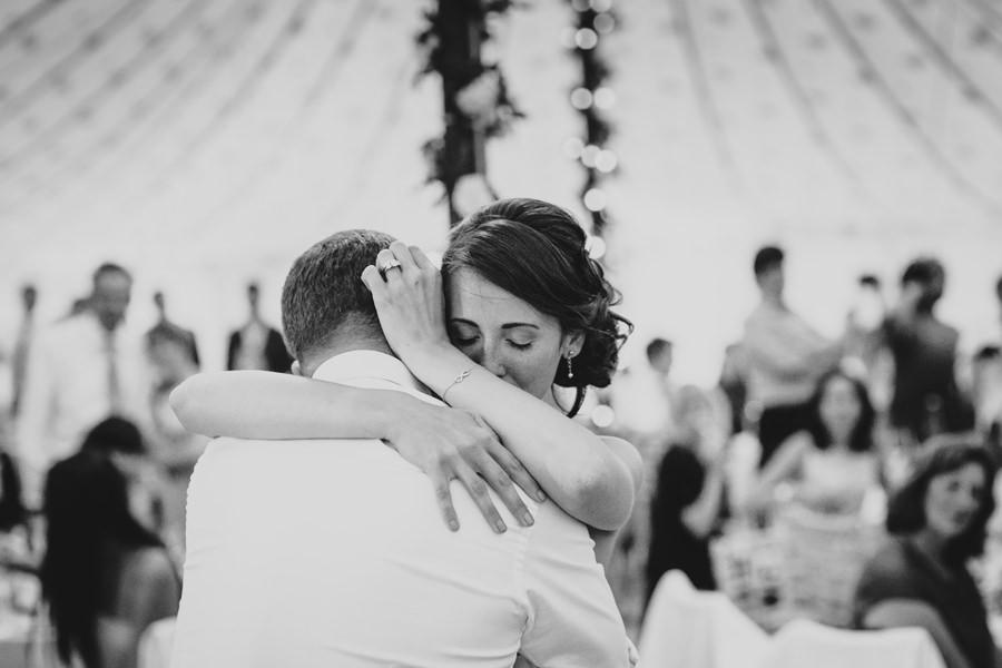 kent-wedding-photography133