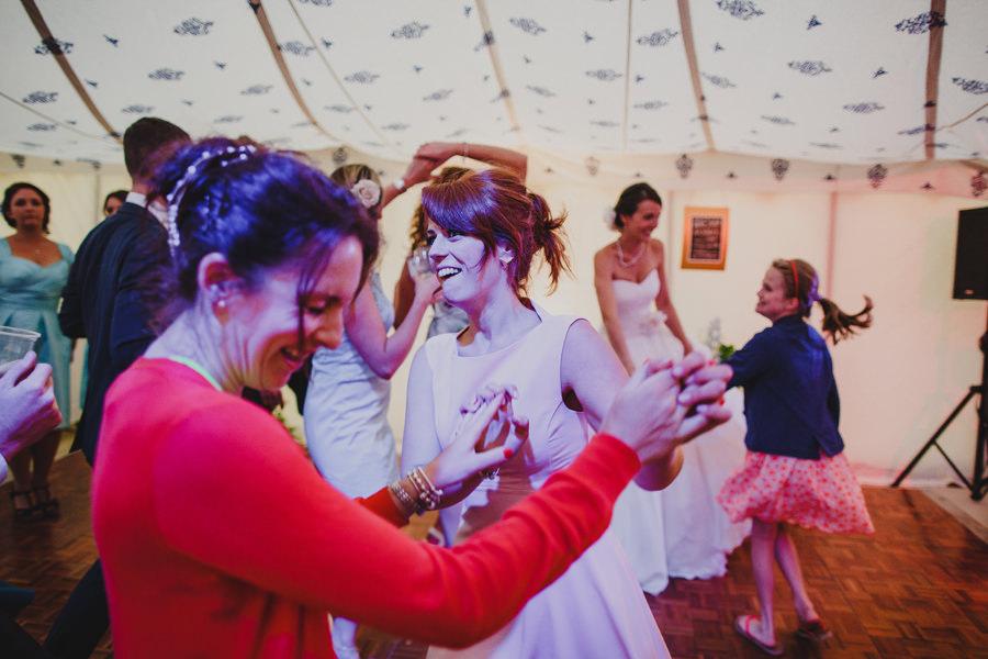 kent-wedding-photography136