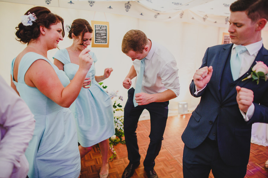 kent-wedding-photography137