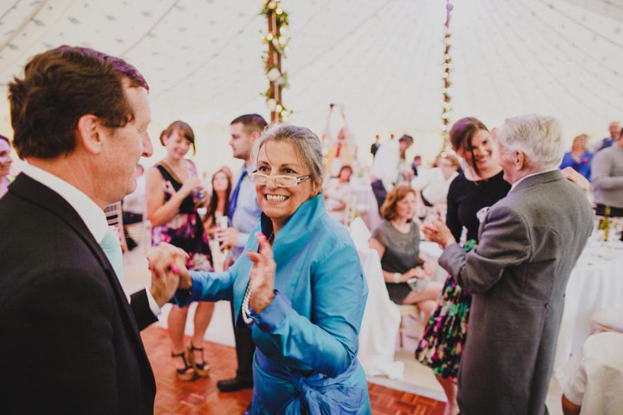 kent-wedding-photography138