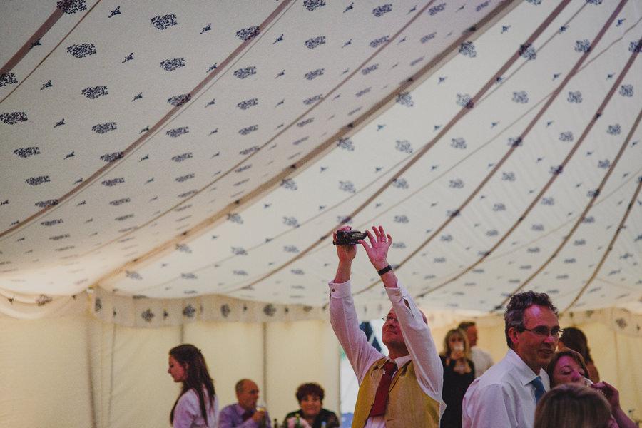kent-wedding-photography139