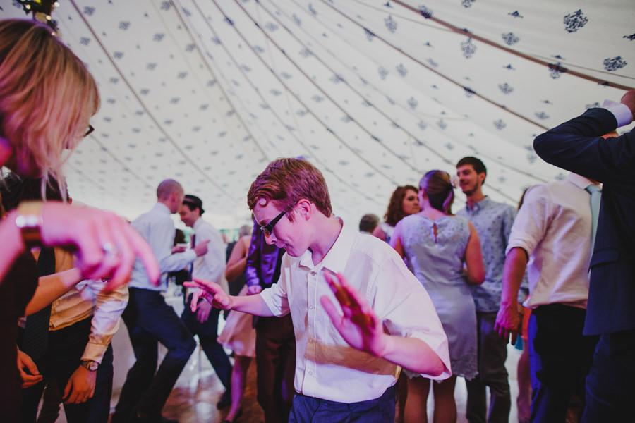 kent-wedding-photography142