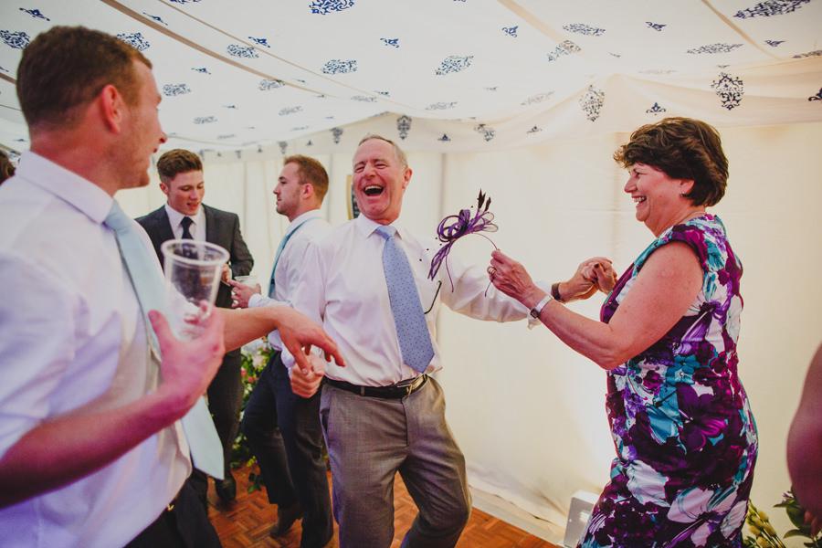 kent-wedding-photography143