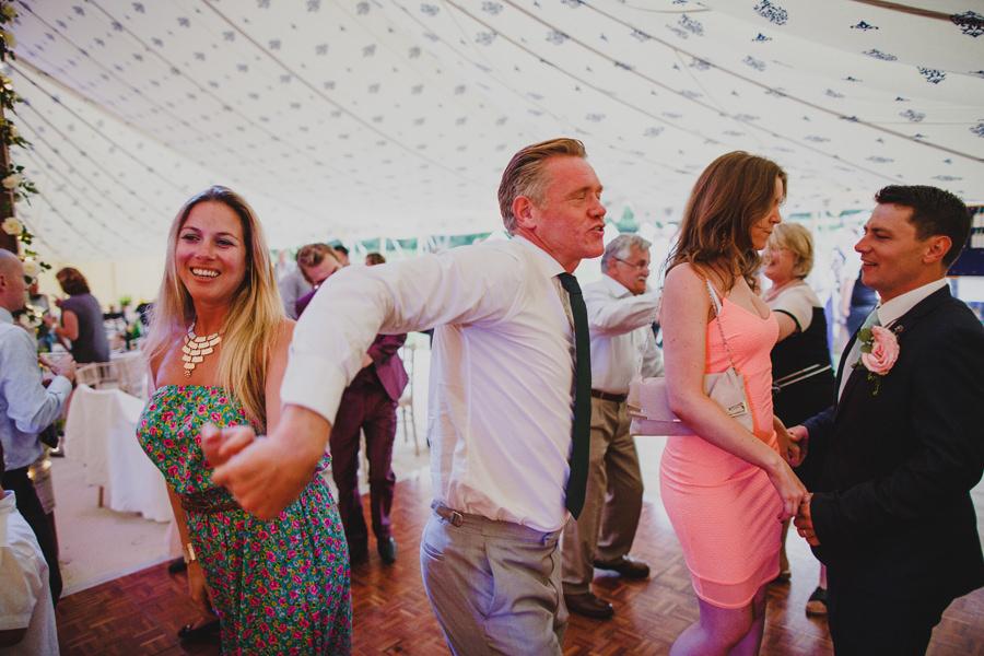 kent-wedding-photography144