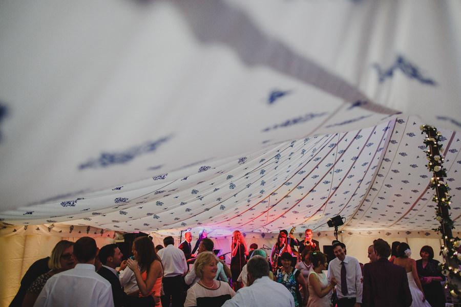 kent-wedding-photography145