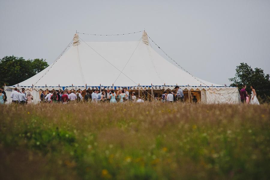 kent-wedding-photography146